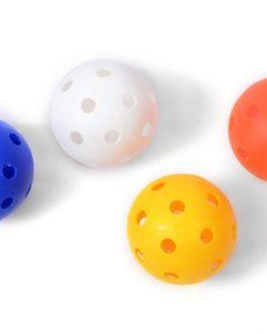 floorball accessories