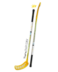 Floorballstick for kids and teens Eurostick TurnAround