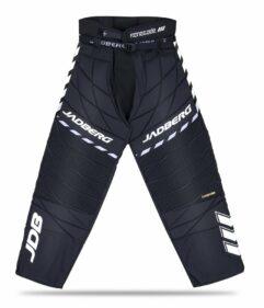 Floorball goalkeeper pants