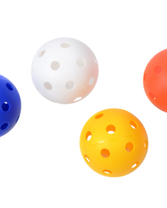 Floorball Trainingsball
