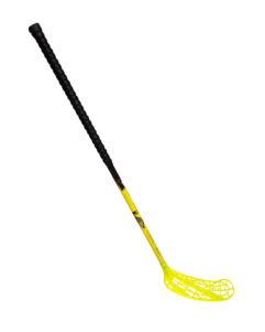 Floorball Schläger Arex Hunter
