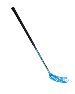 Floorball Schläger Arex Warrior