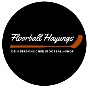 Floorball Hayungs - Floorball Shop in Berlin