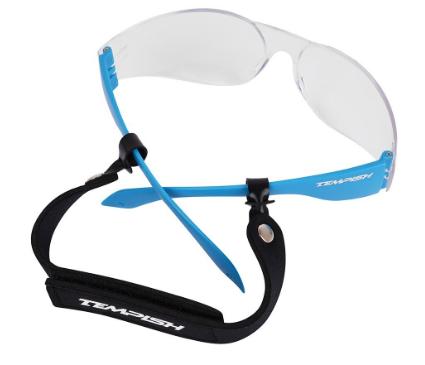 Schutzbrille Floorball für Kinder