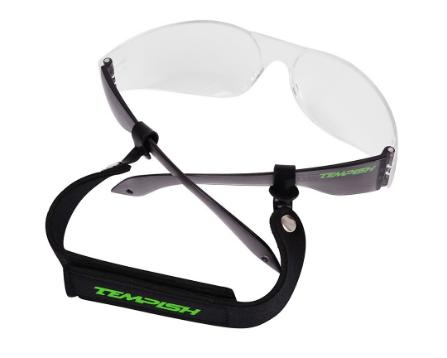 Floorballbrille für Kinder kaufen