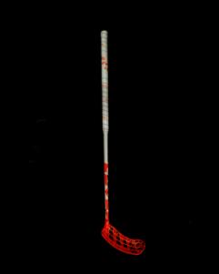 Floorballschläger 100cm Realstick