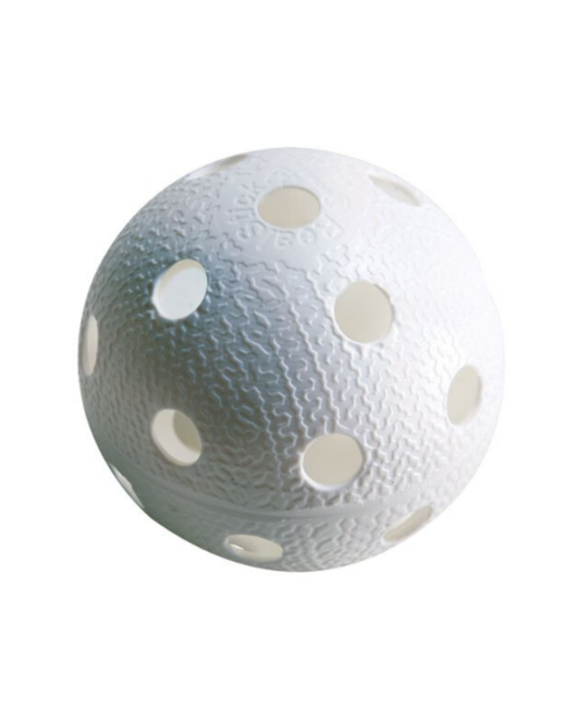 Floorball Bälle Set 50 Stück