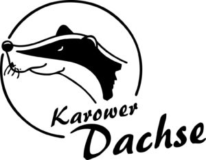 Floorball Berlin-Pankow Karower Dachse