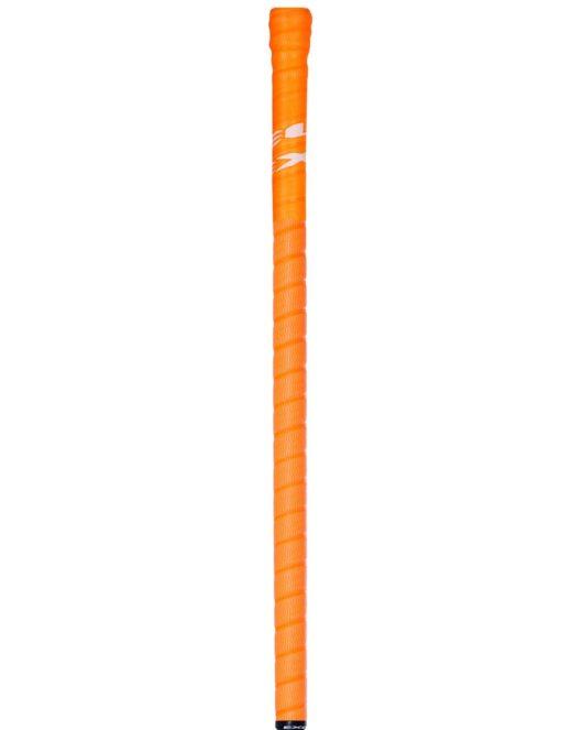 Floorball Griffband Exel neon orange