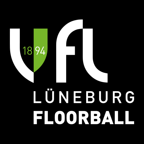 Floorball in Lüneburg